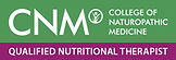 cnm-qualified-nutritional-therapist.jpg