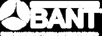 BANT-MEMBER-Logo-WHITE.png