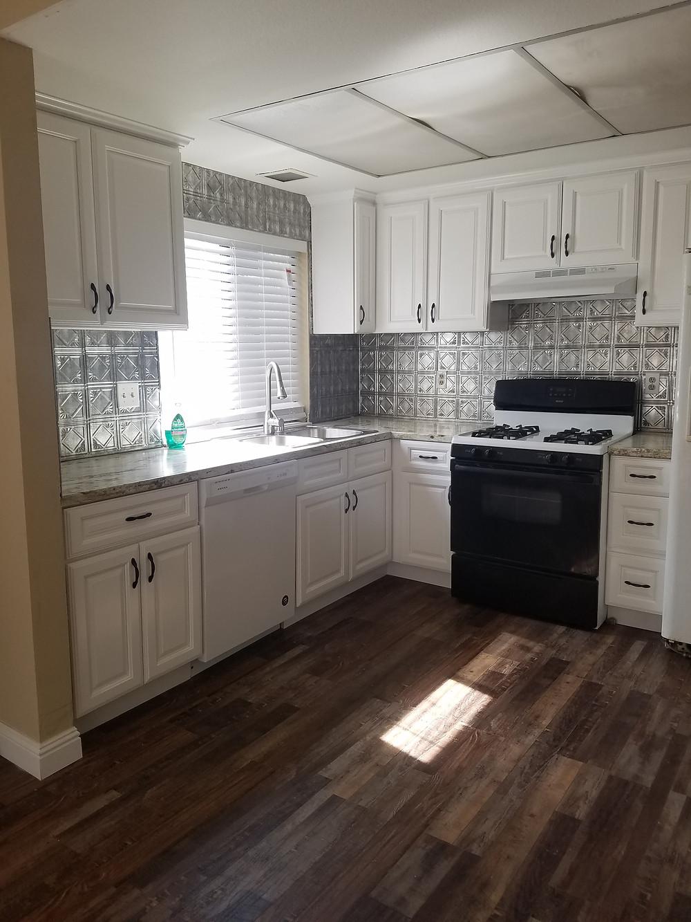 #Integritywoodworking #orangecountyca #kitchen #installation #kitchencabinets #cabinetinstallation #whitecabinets #remodel #kitchenremodel