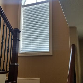 Window Molding