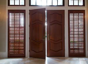 orange county door installation and door repair