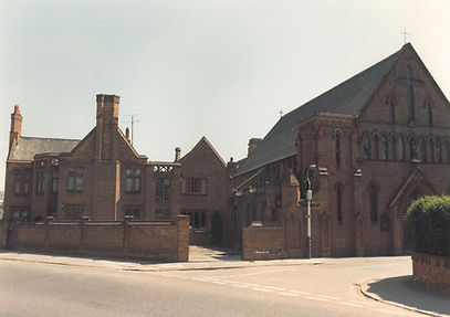 Old St Peters.jpg