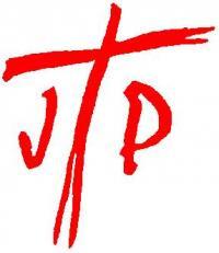 NJPN-jandP-logo.jpg