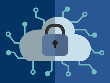 Website Environment Icon: Host Based Network Security Basics