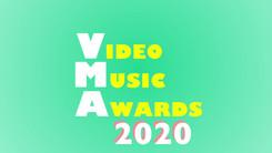 Video Music Awards Bumper Redesign