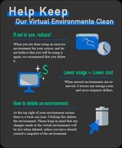 US Cyber Range Newsletter Infographic