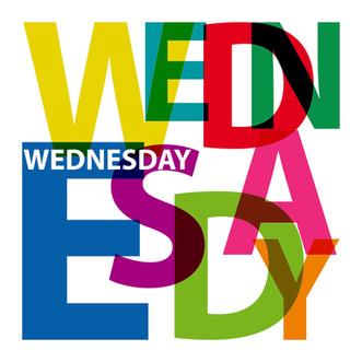 "Free ""Learn by Doing"" webinars on Wednesdays"
