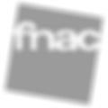 Logo Cients-06.png