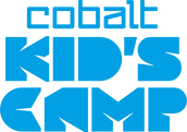 Fichier 4KIDSCAMP square blue.png
