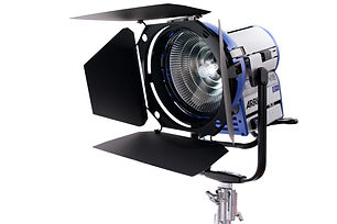 Arri M18 Highspeed.jpg