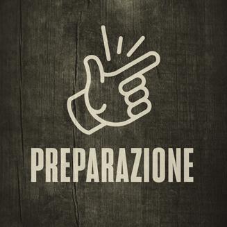 preparazione-square.png