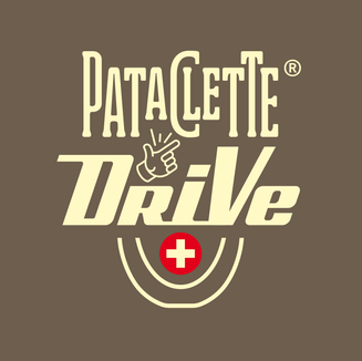 Pataclette Drive