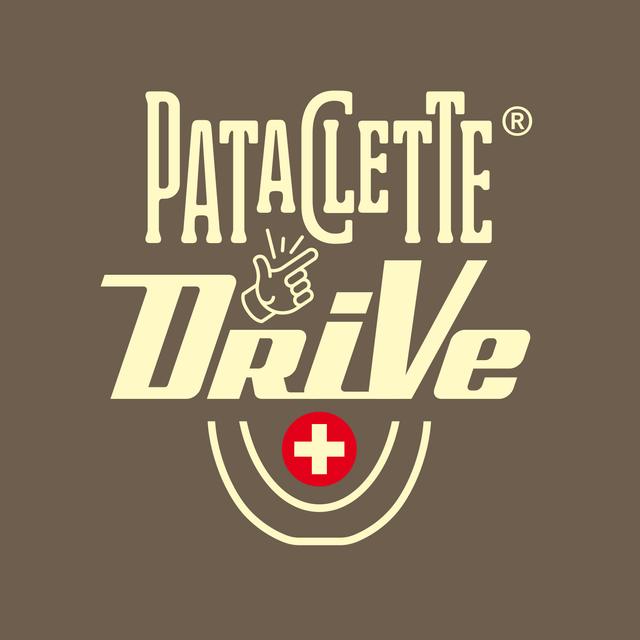 Pataclette Drive