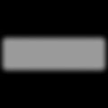 Logo Cients_Plan de travail 1.png