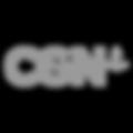 Logo Cients-02.png