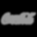 Logo Cients-07.png
