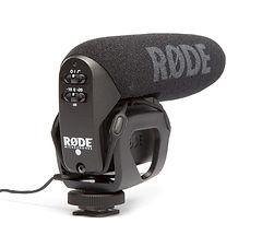 rode-videomic-pro.jpg
