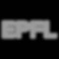 Logo Cients-03.png