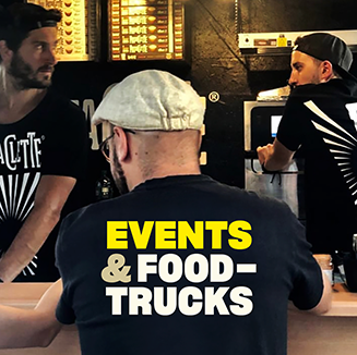 event-foodtruck-327x327.png