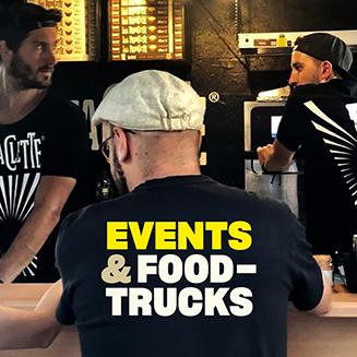 event-foodtruck-327x327.png