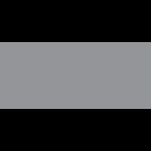 Logo ASSOCIATION BLUEBERRY