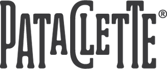 LOGO Pataclette.png