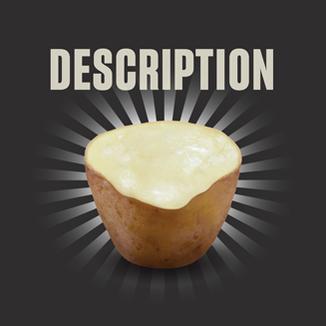 decription-square.png