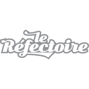 Logo LE REFECTOIRE