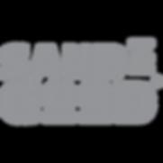 Logo SANDZGOOD