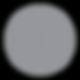Logo LUGRIN - bg alpha.png