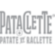 Logo PATACLETTE