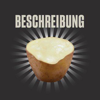 beschreibung-square.png