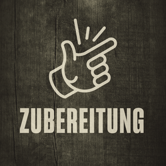 zubereitung-square.png