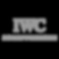 Logo Cients-05.png