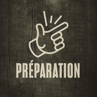 preparation-square.png