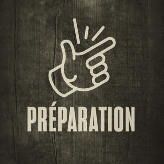 preparation-square.png