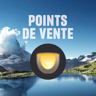 points-vente-square.png