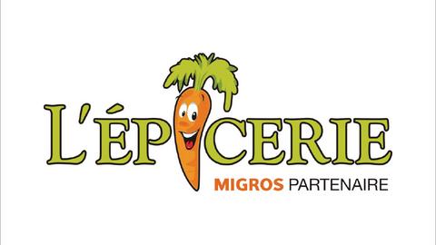 Logo partenaires-02.png