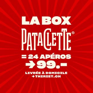 Vignette-BOX-1er-327x327.png