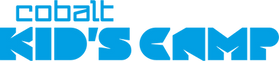 Fichier 2KIDSCAMP line Blue.png