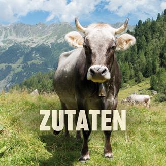zutaten-square.png