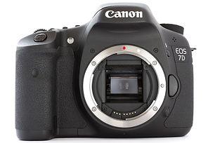 Canon_EOS_7D_DSLR_body_front.jpg