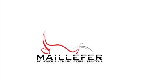 Logo partenaires-03.png