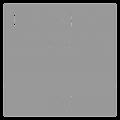Logo Cients-04.png