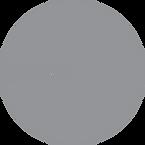 Logo LUGRIN group