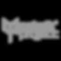 Logo Cients-08.png