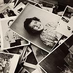 Istock - Photos.jpg