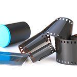 iStock-Film.jpg