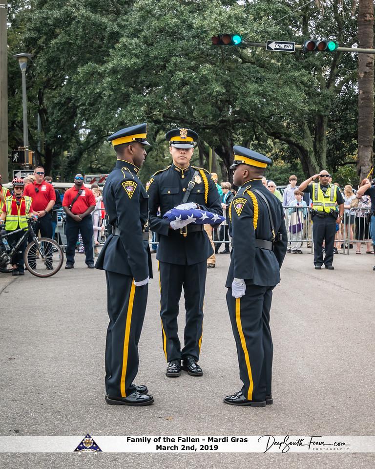 Honor Guard1.jpg
