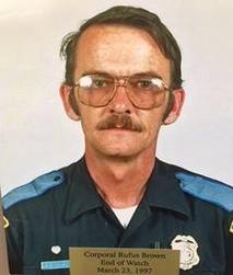 Corporal Rufus Earle Brown.png